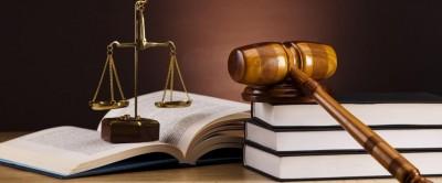 Kambiyo Suçları ve Dış Ticarette Kambiyo Yükümlülüğünün Kaldırılması ile Birlikte, Kambiyo Hukuku Hakkında Genel Bir Değerlendirme